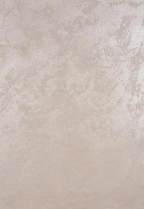 Декоративная Краска Бархан Серебро №4