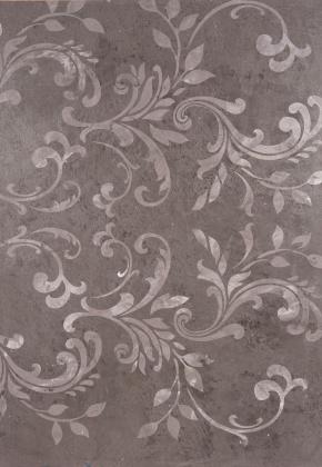 Венецианская штукатурка (Трафарет)
