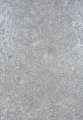 Гранитная поверхность