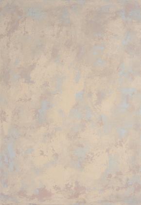 Винтажная поверхность