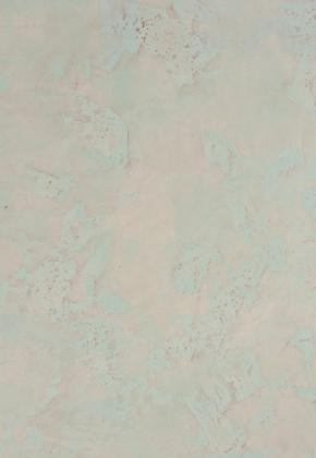 Мелкий Песок + Венецианская штукатурка