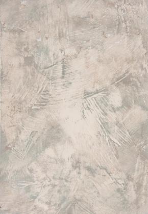 Краска Фасадная + Лессирующее покрытие матовое (Винтажная поверхность)