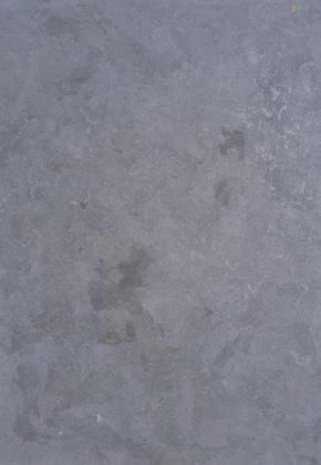 Декоративная краска Перламутровый кокс