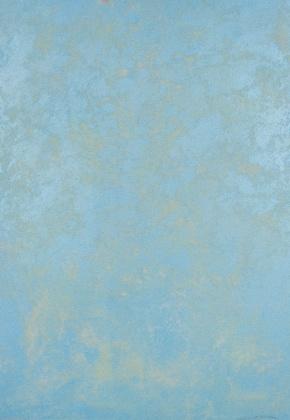 Эмаль перламутровая + краска Кристалл