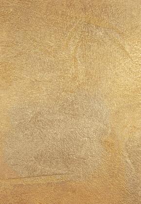 Декоративная штукатурка Белая Глина (Кожа)