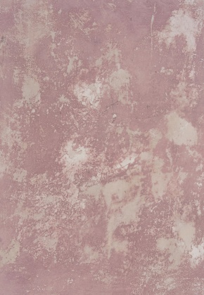 Декоративная Винтажная краска