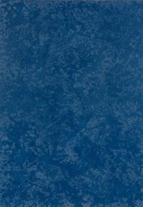Декоративная штукатурка Белая Глина + Декоративная краска Кристалл