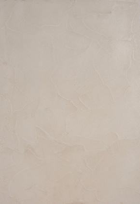 Декоративная штукатурка Мелкий Песок