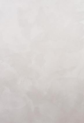Декоративная краска Сатин Серебро